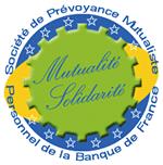 SPMBDF Logo